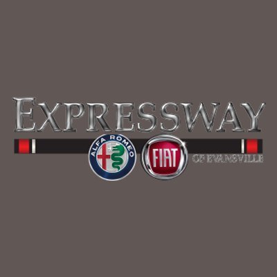 Expressway Alpha Romeo And Fiat Of Evansville
