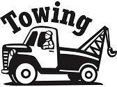Marv & Mike's Towing and Recovery