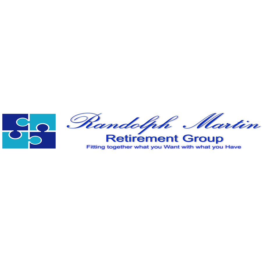 Randolph Martin Retirement Group | Financial Advisor in Columbus,Ohio