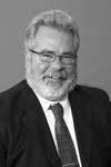 Edward Jones - Financial Advisor: Dave Martin image 0
