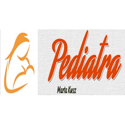 Specjalistyczny Gabinet Pediatryczny Marta Kusz Specjalista Chorób Dziecięcych