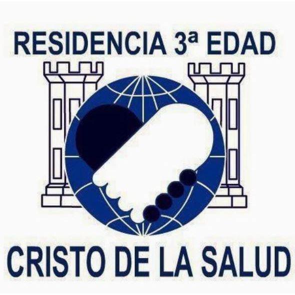 Residencia 3ª Edad Cristo De La Salud S.l.