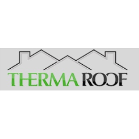 Therma Roof, LLC