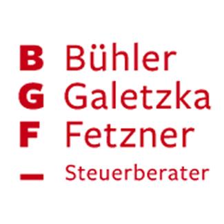 Bild zu BGF Steuerberatungsges. mbH & Co.KG in Bruchsal