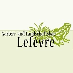 Christophe Lefèvre Garten- und Landschaftsbau