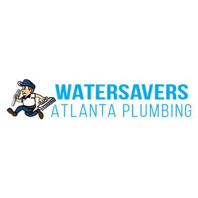 Water Savers LLC