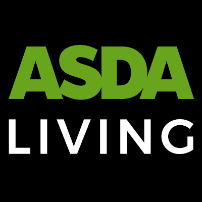 Asda Living Leeds - Leeds, West Yorkshire LS10 1ET - 01133 868100 | ShowMeLocal.com