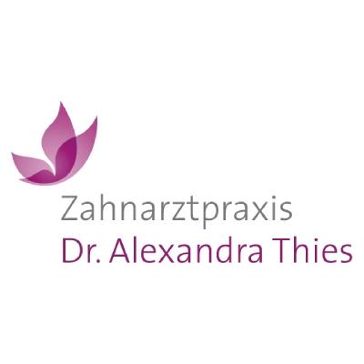 Bild zu Zahnarztpraxis Dr. Alexandra Schippers in Bochum