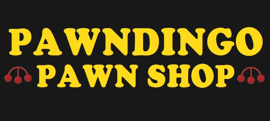 Pawndingo image 0