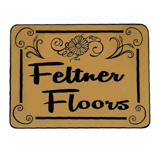 Feltner Floors