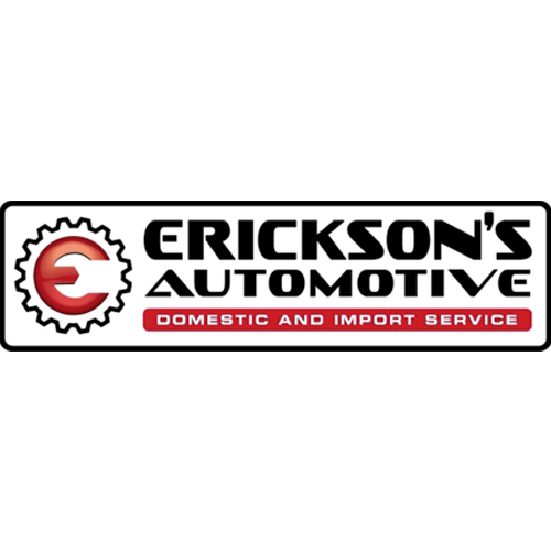 Erickson's Automotive - Lake Oswego, OR - General Auto Repair & Service