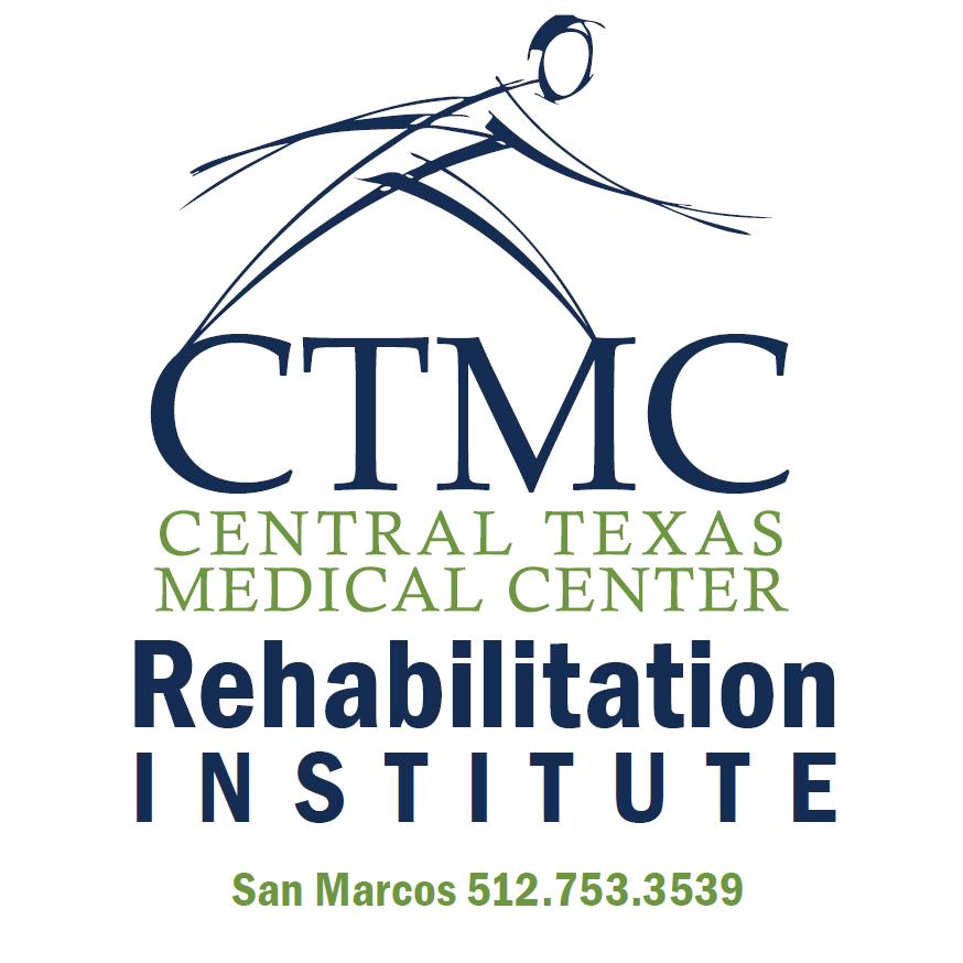 Rehabilitation Institute: Central Texas Medical Center