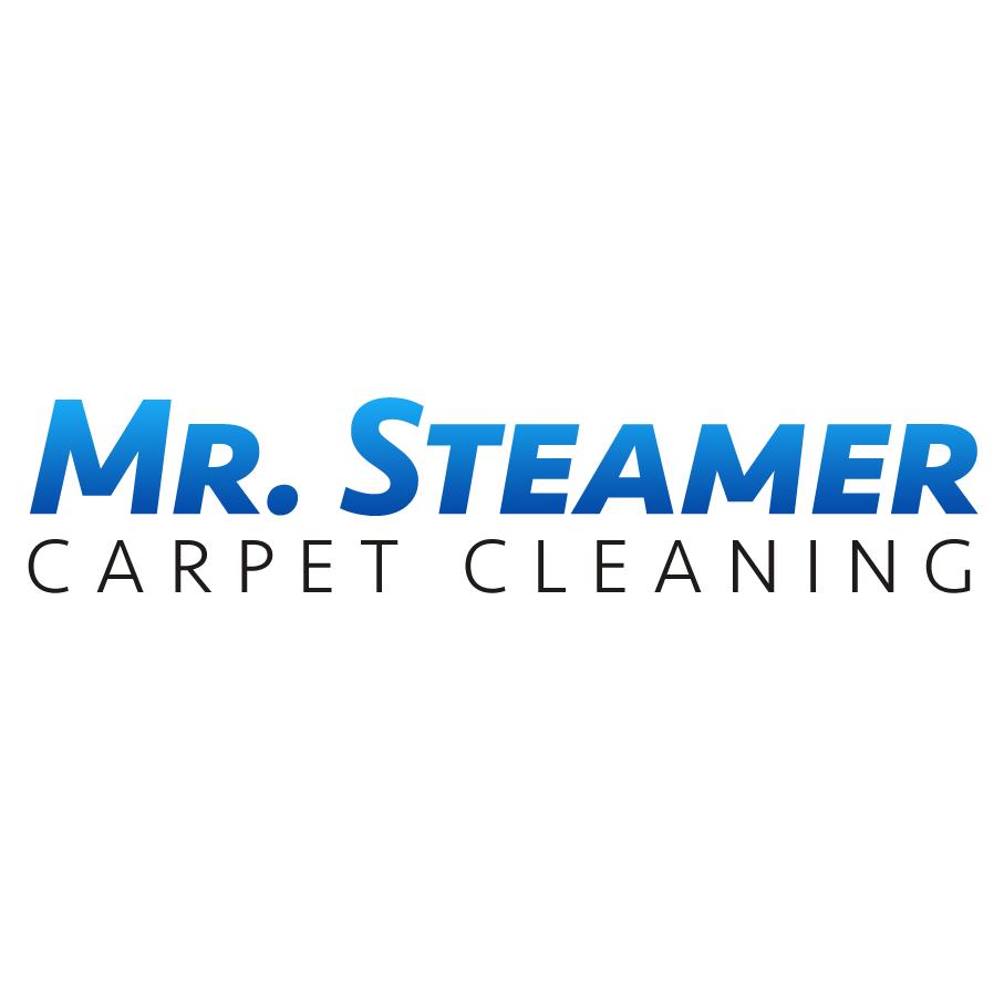 Mr. Steamer