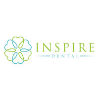 Inspire Dental - Broken Arrow, OK 74012 - (918)994-2100 | ShowMeLocal.com