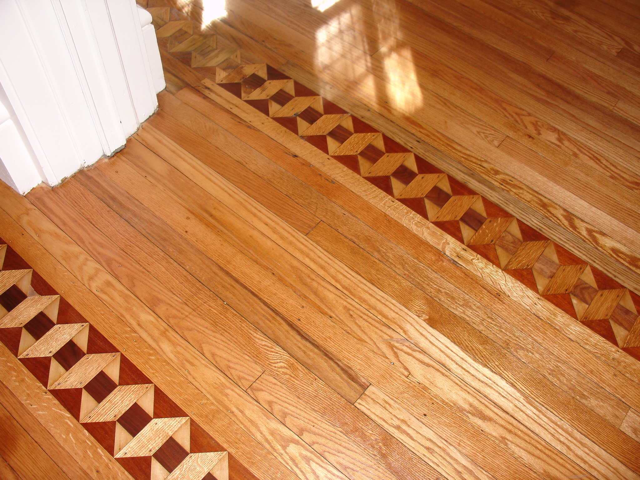 Central hardwood flooring coupons near me in pensacola for Hardwood flooring nearby