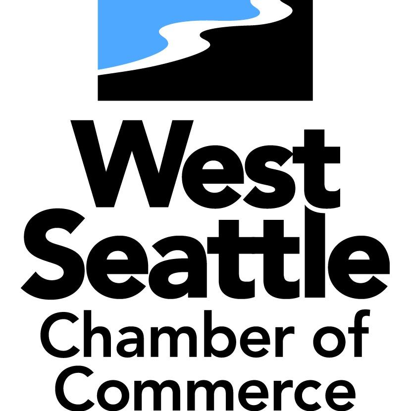 West Seattle Chamber of Commerce