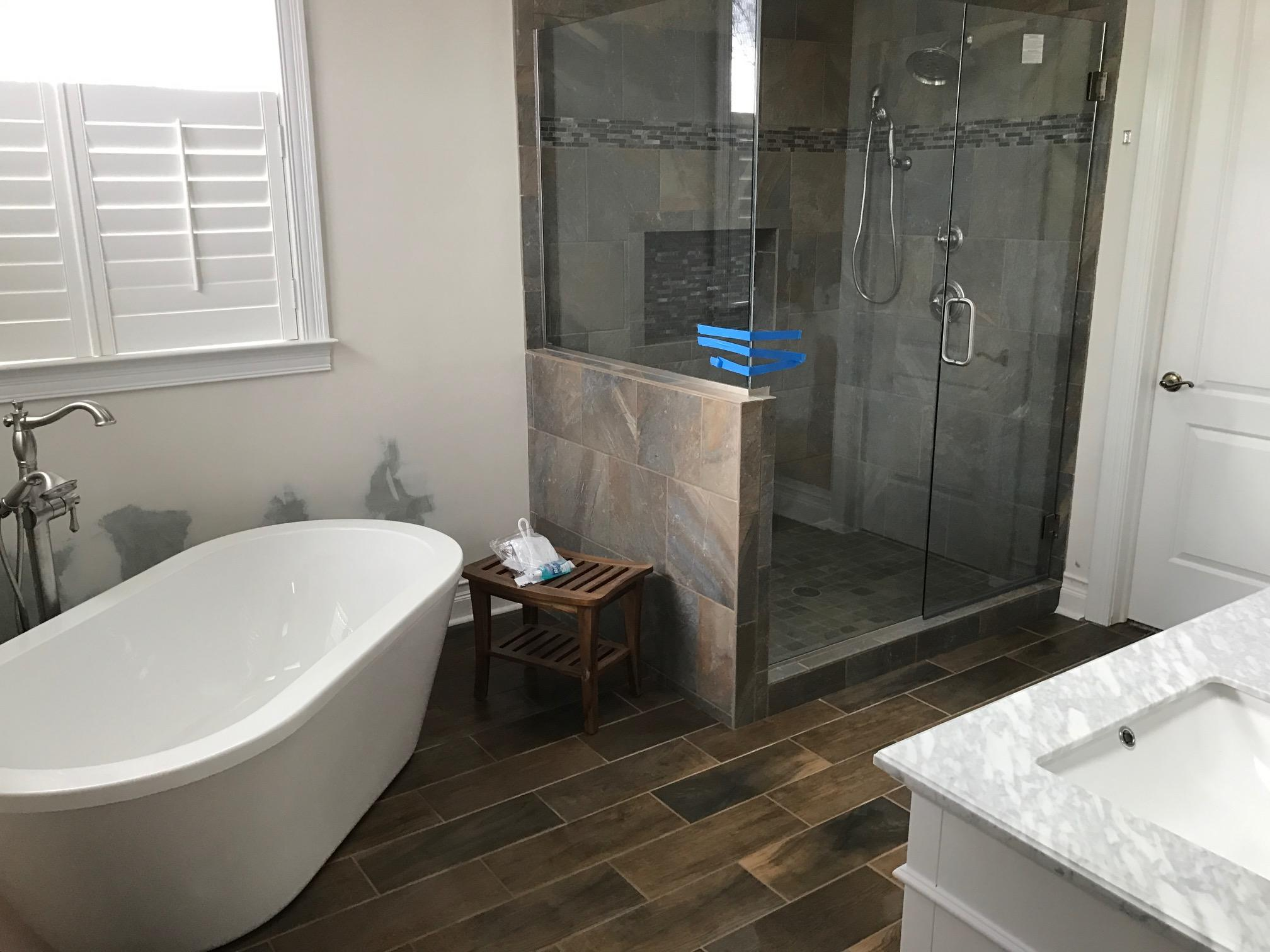 Indy Renovation Indianapolis Indiana In