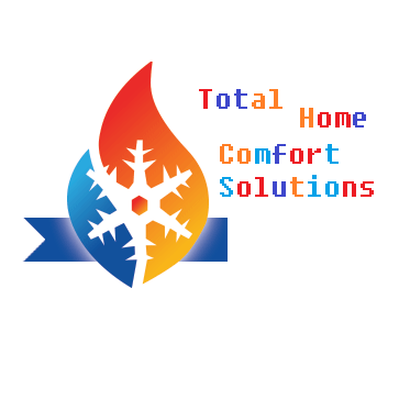 Total Home Comfort Solutions