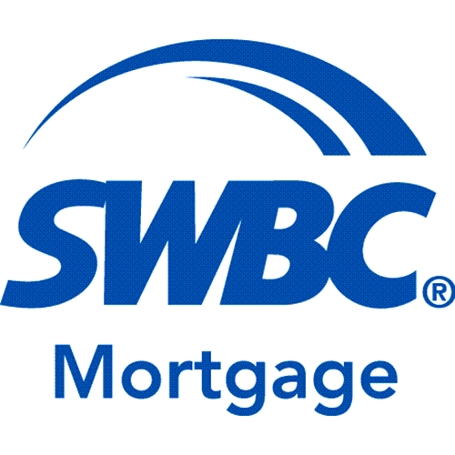 Austin Staheli, SWBC Mortgage