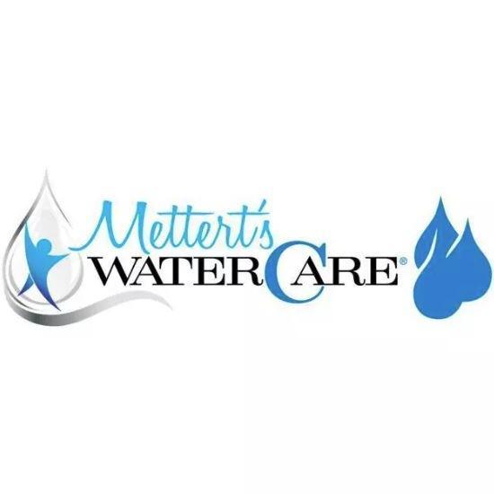 Mettert's WaterCare