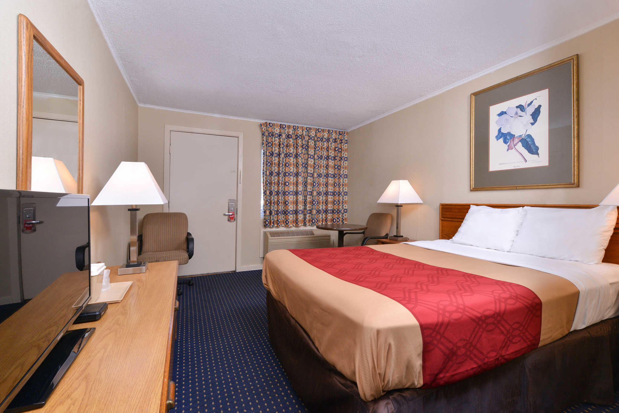 Hotels Near East Hartford Ct