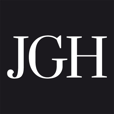 J Grimm Homes