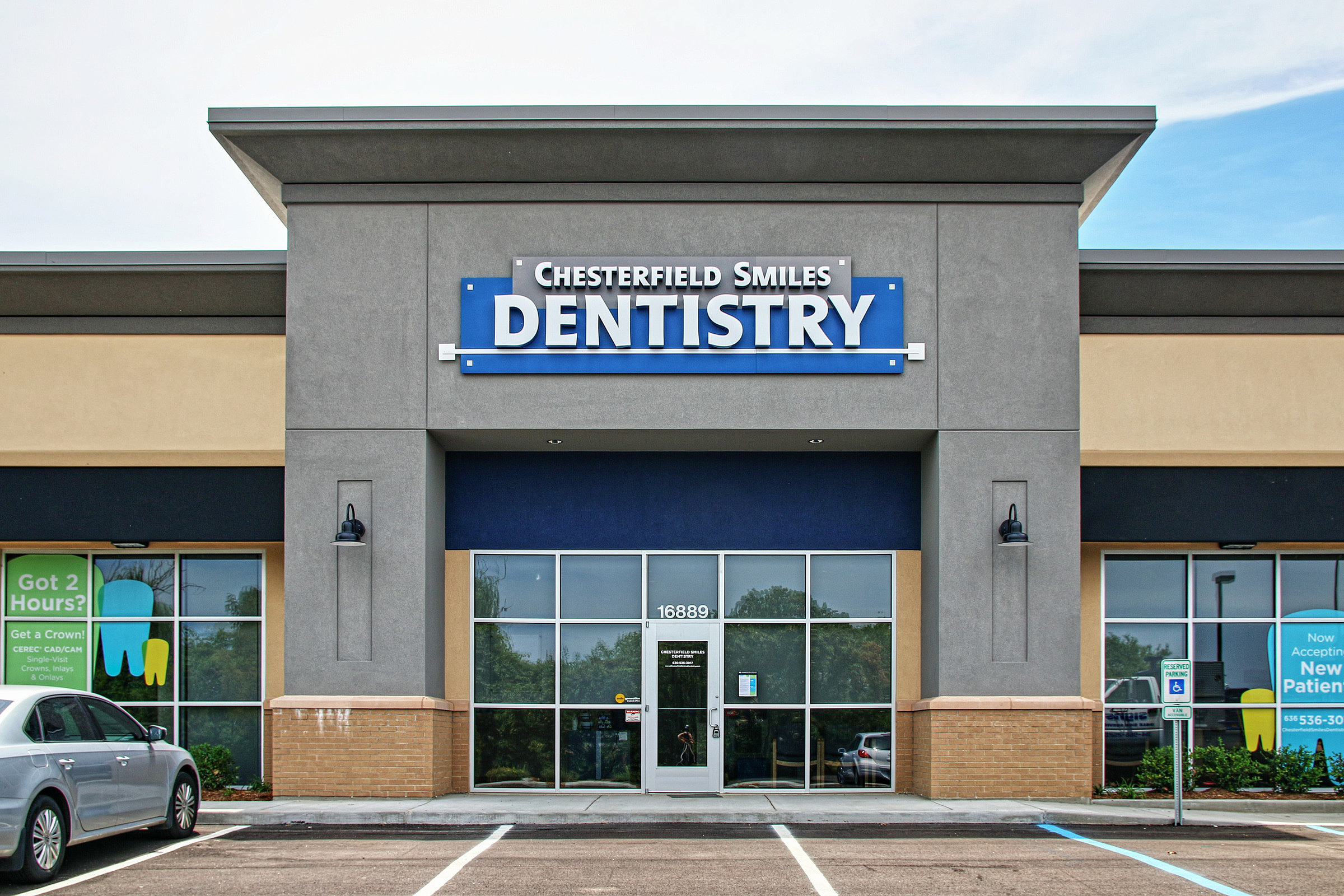 Chesterfield Smiles Dentistry, Chesterfield Missouri (mo. Satellite Internet Services Dodge Dealer Ny. Dull Pain Lower Right Back Bonded T1 Pricing. Pharmacy Technician Salary In Ny. Video Marketing Statistics House Painters Ct. Does Dish Network Have Internet. Aviation Mechanics School Medicare Gov Plan D. Human Resource Management Online Course. Cant Connect To Internet Stock Trading Basics