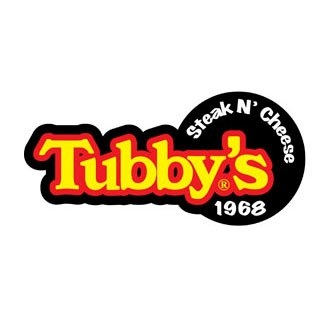 Tubby's Sub Shops - CLOSED