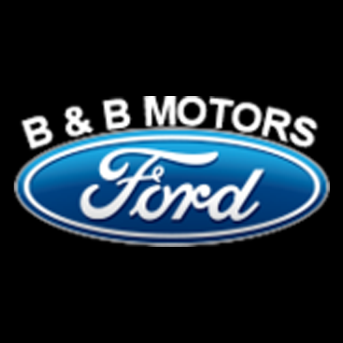 B & B Motors Inc - Havana, IL - General Auto Repair & Service