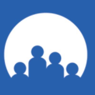 Bild zu Katholische Familienpflege Stuttgart e.V. in Stuttgart