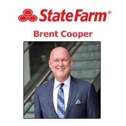 Brent Cooper - State Farm Insurance Agent