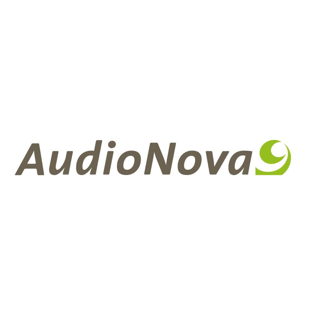 AudioNova Italia World Of Hearing - Apparecchi acustici per sordita' Milano