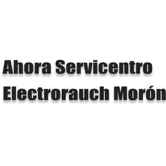 AHORA ELECTRORAUCH - MORON SERVICE