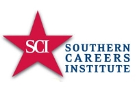 Southern Careers Institute Pharr