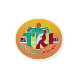 El TRI MX Restaurant & Bar