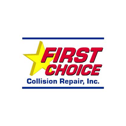 First Choice Collision Repair