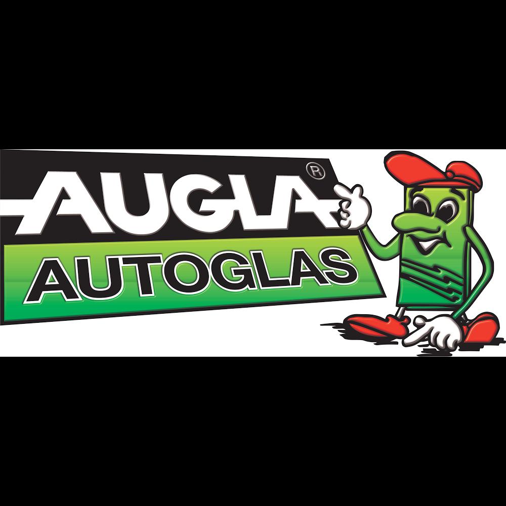 Bild zu Augla Autoglas Service GmbH in Bonn