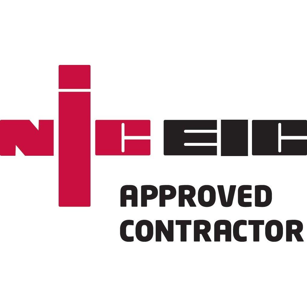 Onsite Contractors & Plumbing Ltd - London, London  - 07415 299943 | ShowMeLocal.com