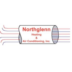Northglenn Heating & Air Conditioning, Inc. - Northglenn, CO - Heating & Air Conditioning