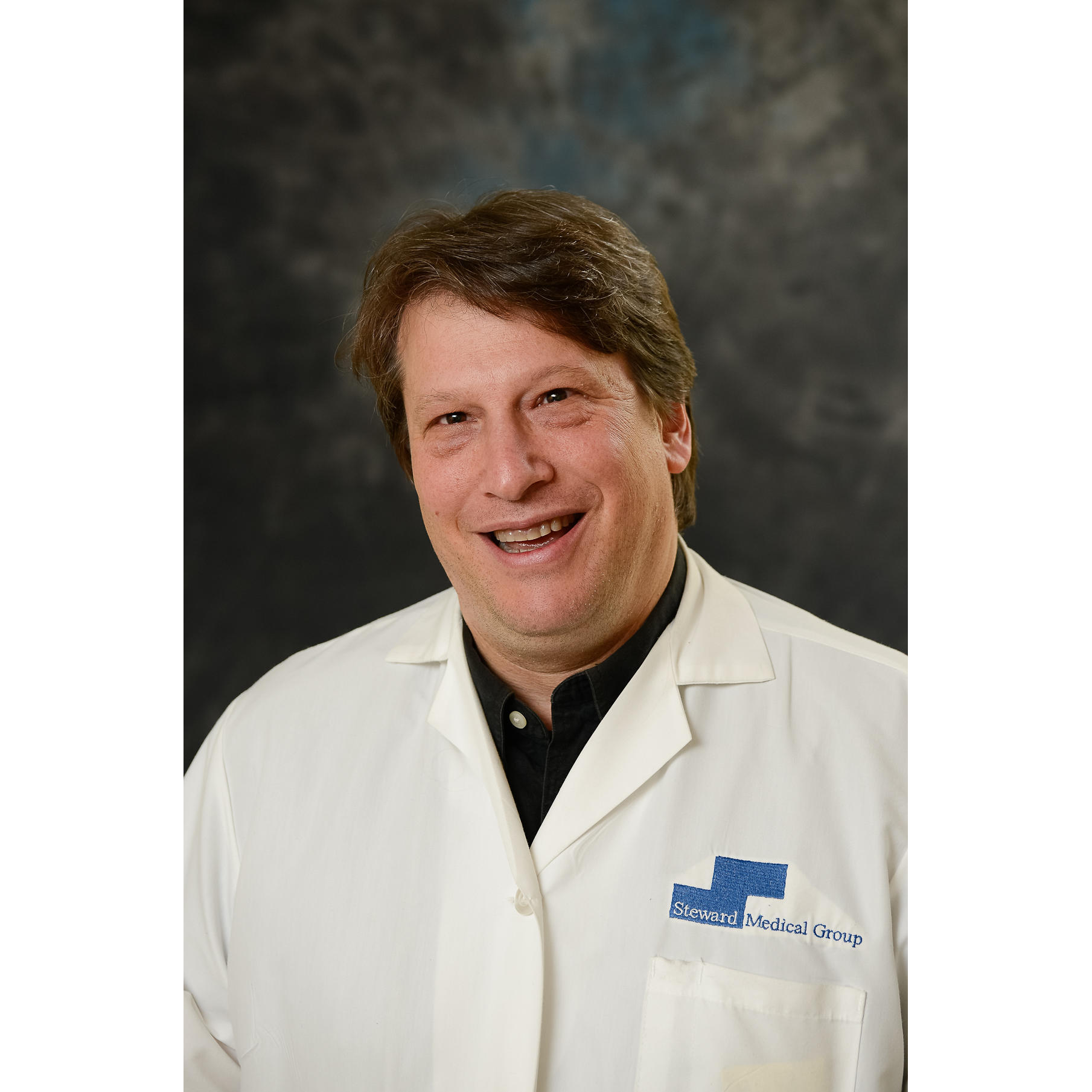 Howard Kesselman, MD