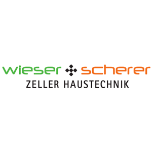 Wieser + Scherer Zeller Haustechnik GmbH & Co KG