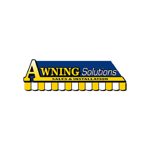 Awning Solutions - Mount Morris, MI - Awnings & Canopies