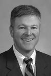 Edward Jones - Financial Advisor: Carlos Parr image 0