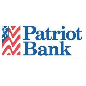 Keith Barger - Patriot Bank Mortgage - Millington, TN - Mortgage Brokers & Lenders