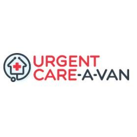 Urgent Care-A-Van