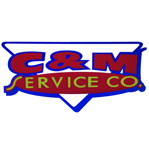 C & M Service Company - Gainesville, GA - Heating & Air Conditioning