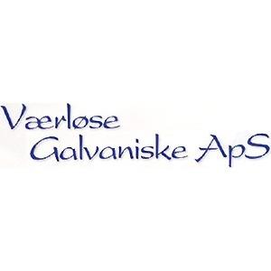 Værløse Galvaniske 2005 ApS