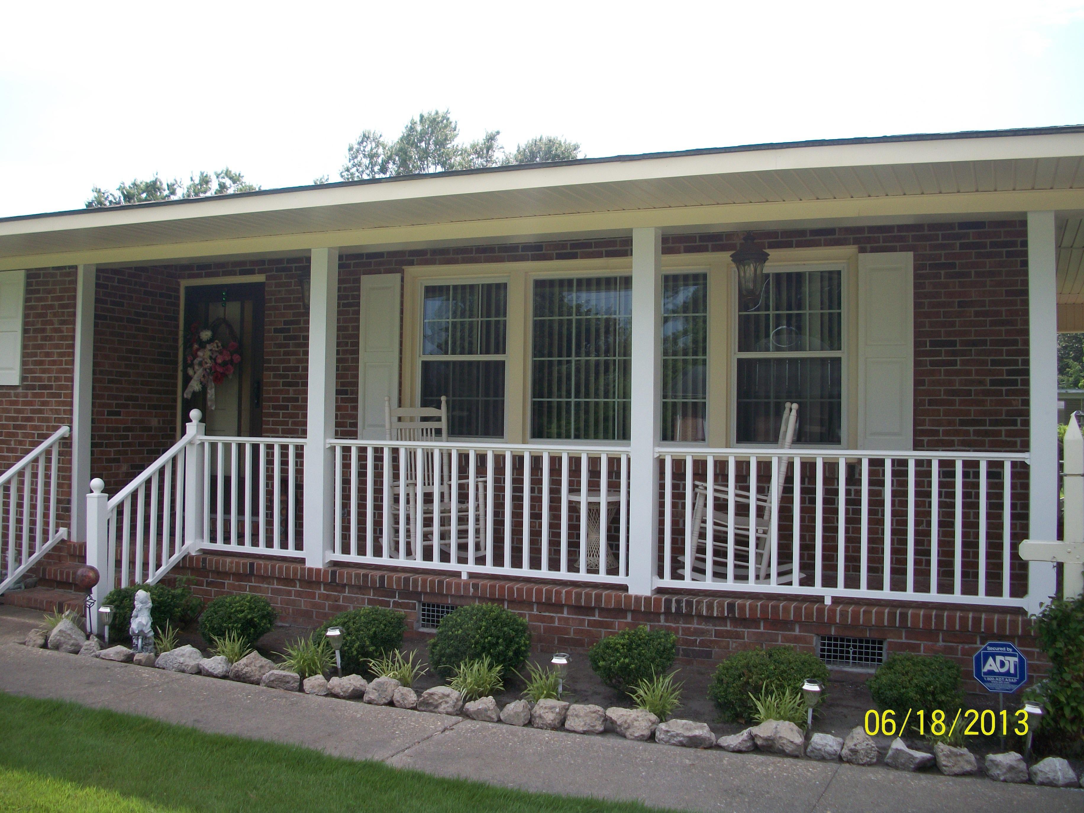 H&H siding & windows