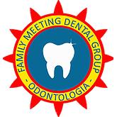 family meeting dental group