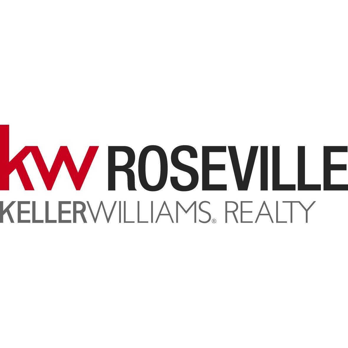 Jane DeKelaita | Keller Williams Realty Roseville